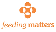 Feeding Matters.png