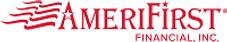 AFI Red Logo (200px).png