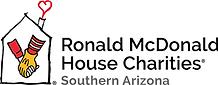 Ronald McDonald-Southern AZ.png