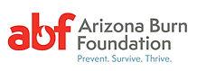 ABF-Logo.jpeg