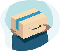 same-amazon-graphic-D._CB419962604_.png