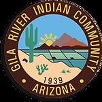 Gila River Indian Community Logo.png