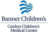 Cardon Children's Medical Center.png