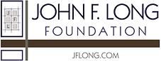 John F Long Foundation logo_2021 grant.png