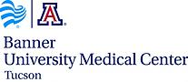 Referral Partner_Banner UMC Tucson logo.png