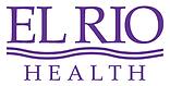 El Rio Health.png