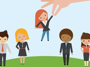 Las 8 preguntas clave que debes preparar para una entrevista de trabajo