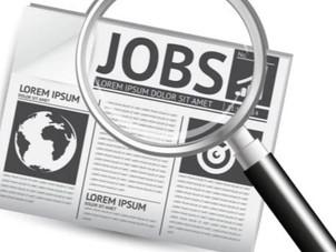 Listado portales de empleo