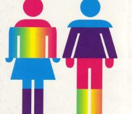 Identidad de género