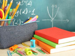 ¿Cómo ayudar a tus hij@s a estudiar en casa?