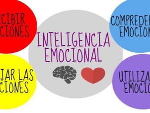Pautas para la educar en emociones a nuestros hijos