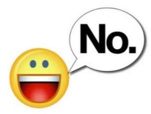 ¿Quieres mejorar tu comunicación asertiva?