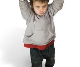 ¿Cómo enseñar a nuestros hijos/as a ser asertivos?