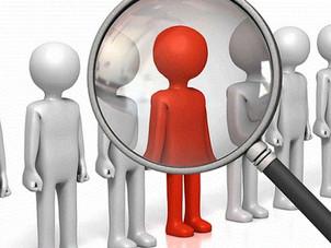 ¿Cómo afrontar una entrevista de trabajo? Preguntas clave