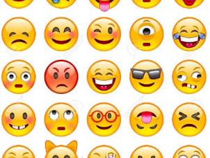 Emoción y sentimiento: ¿En qué se diferencian?