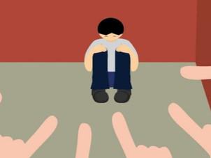 Método Kiva: propuesta para acabar con el bullying