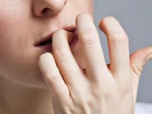 ¿Qué es la ansiedad anticipatoria? ¿Cómo afrontarla?