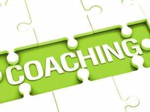 Coaching: herramienta para el desarrollo profesional