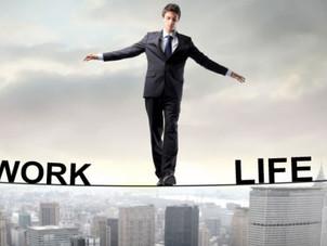 Reinventarse profesionalmente