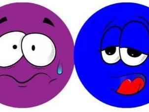 Emociones tóxicas que debes eliminar