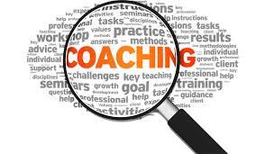 ¿Qué diferencias hay entre psicoterapia y coaching? ¿Qué distingue a un psicólogo-coach de un coach?