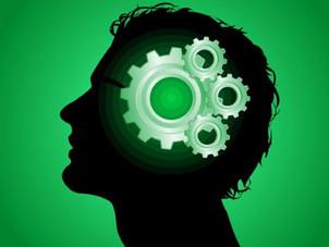 ¿Qué limita nuestro pensamiento?