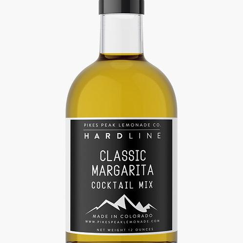 Classic Margarita Mix