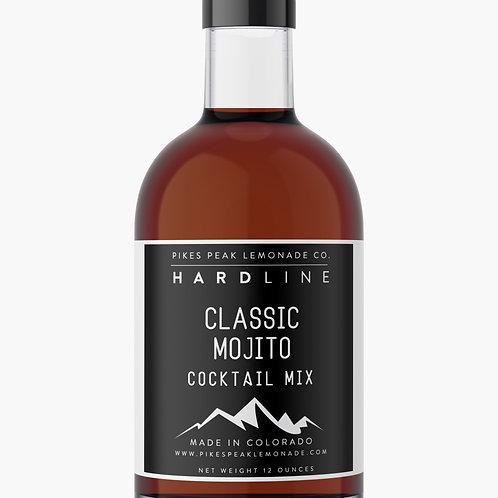 Classic Mojito Cocktail Mix
