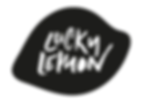 LuckyLemon-Logo-Citroen-Trans (1).png
