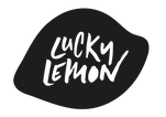 LuckyLemon-Logo-Citroen-Trans.png