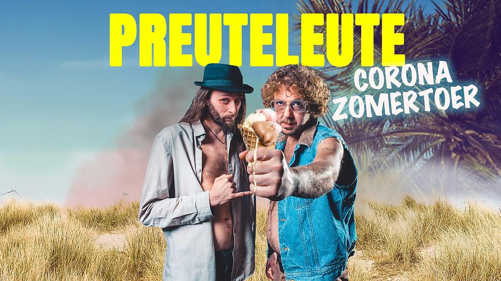 Cover-preuteleute_corona_zomertoer.png