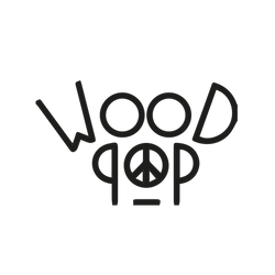 Logo-Woodpop