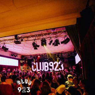 Kopie van Club923-27.jpg