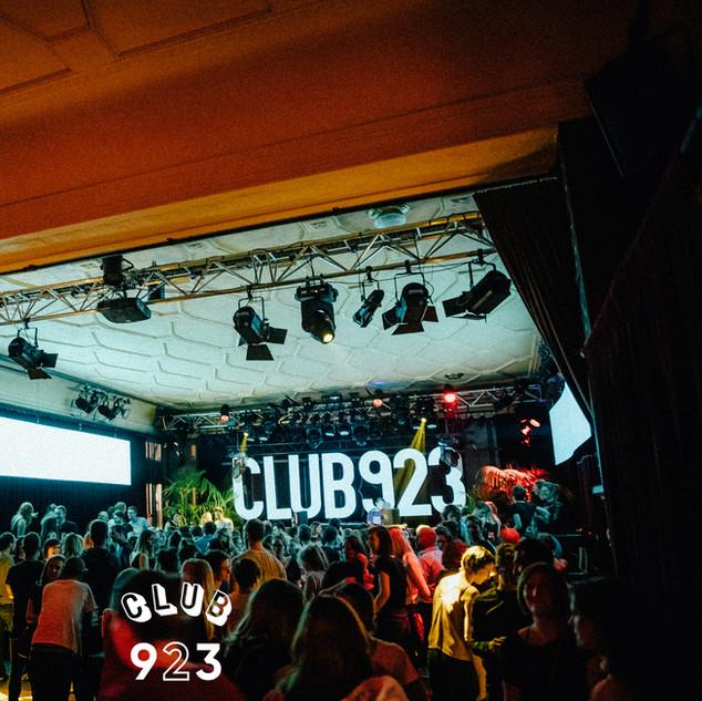 Kopie van Club923-26.jpg