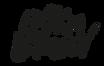 LuckyLemon-Logo-Tekst.png