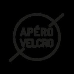Logo-AperoVelcro