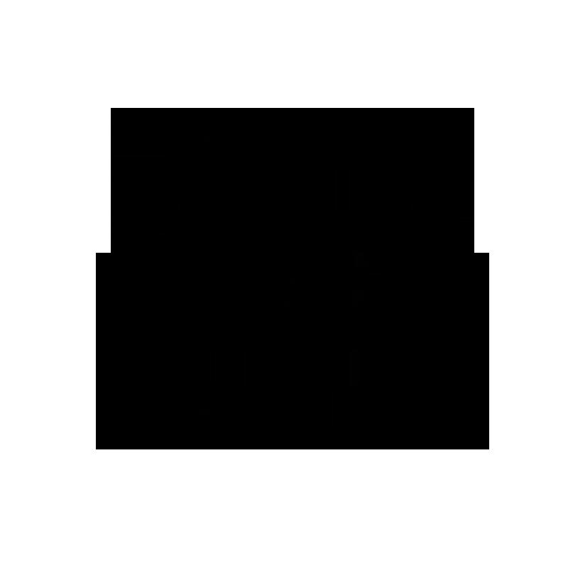 Logo-Heet