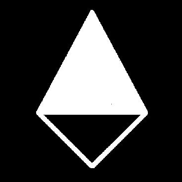 logo-icoon2.png