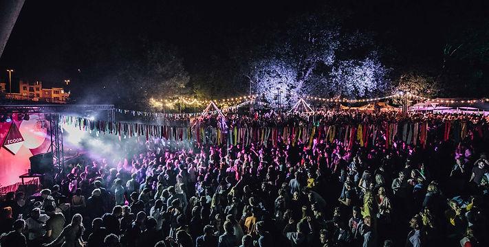 Bermuda-Festival-2019-Jonas-Verbeke-129_