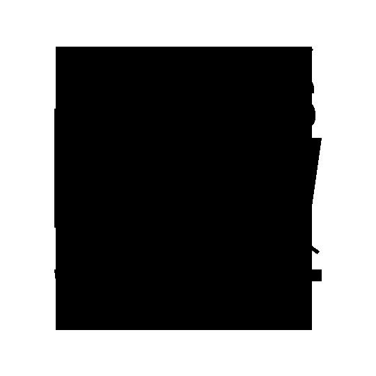logo-tihwdi