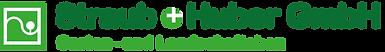 2020-11-02 Logo S+H GmbH.png