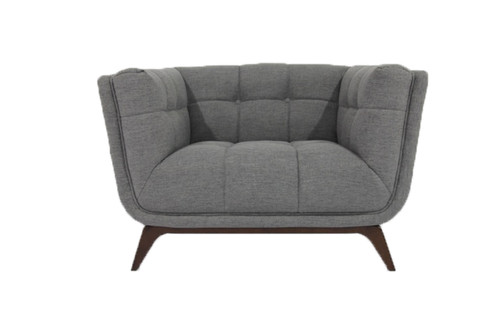 Myers Goods Home U0026 Decor | Parma Armchair | Myers Goods Home U0026 Decor |  Charlotte | Modern Furniture