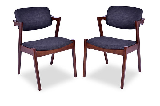 Marcy Dining Chairs