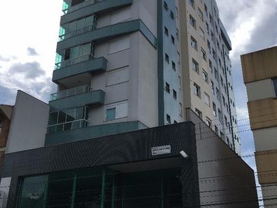 Edificio Vallontano