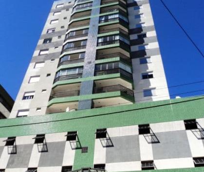 Edifício Pablo Picasso