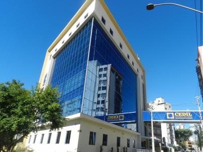 Clinica Cedil