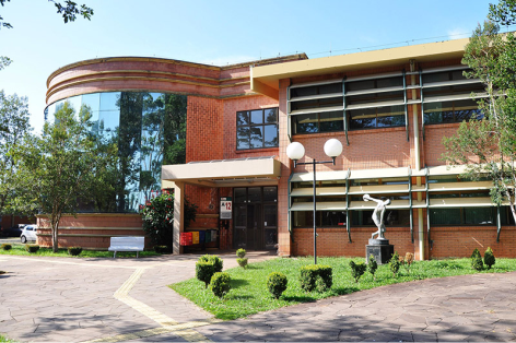 Faculdade da Fisioteriapia