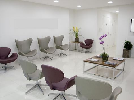 Clinica Oncologia