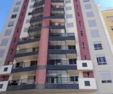 Edifício Vicent