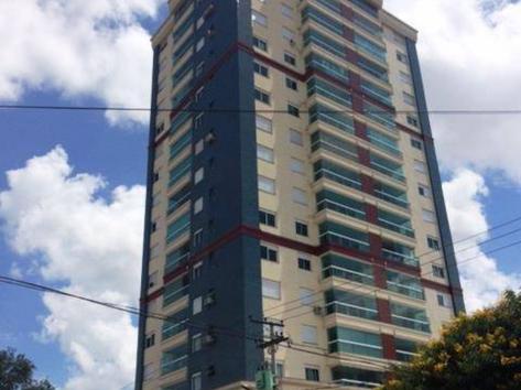 Edifício Mauá